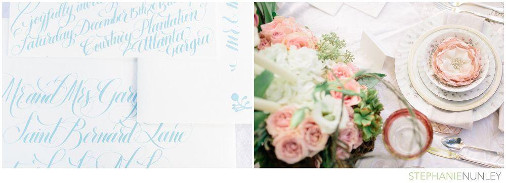 pratt-place-arkansas-wedding-photos-04