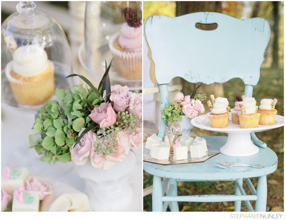 pratt-place-arkansas-wedding-photos-05
