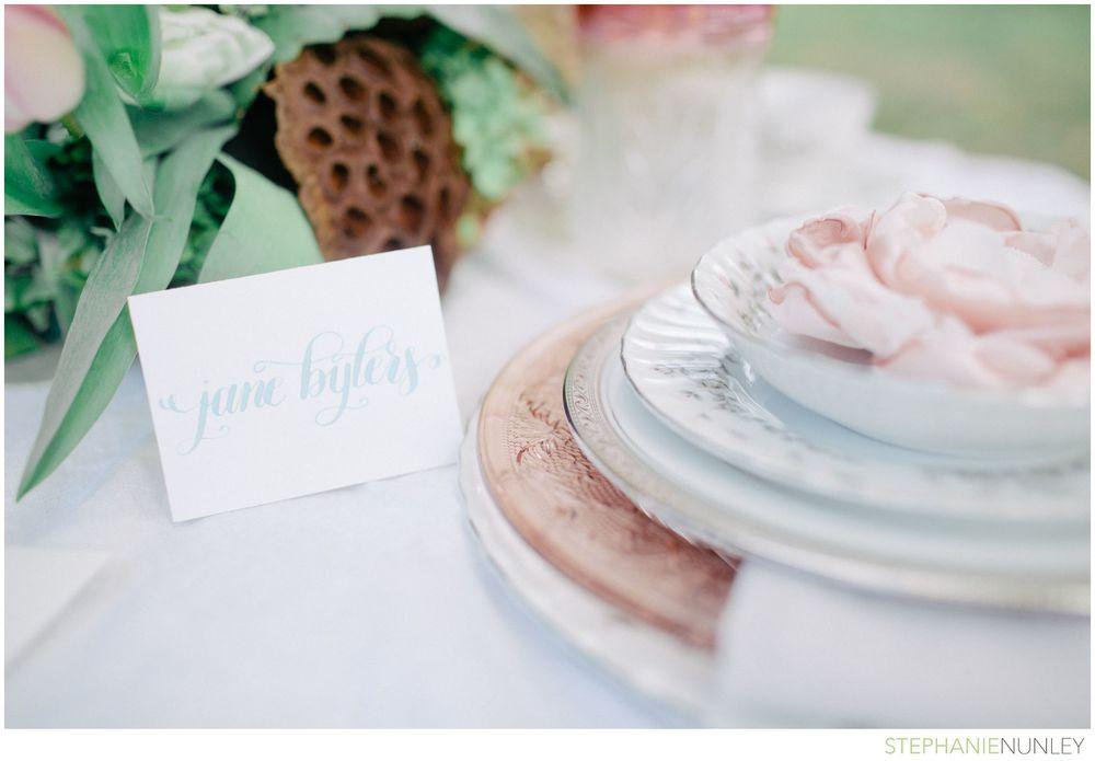 pratt-place-arkansas-wedding-photos-09