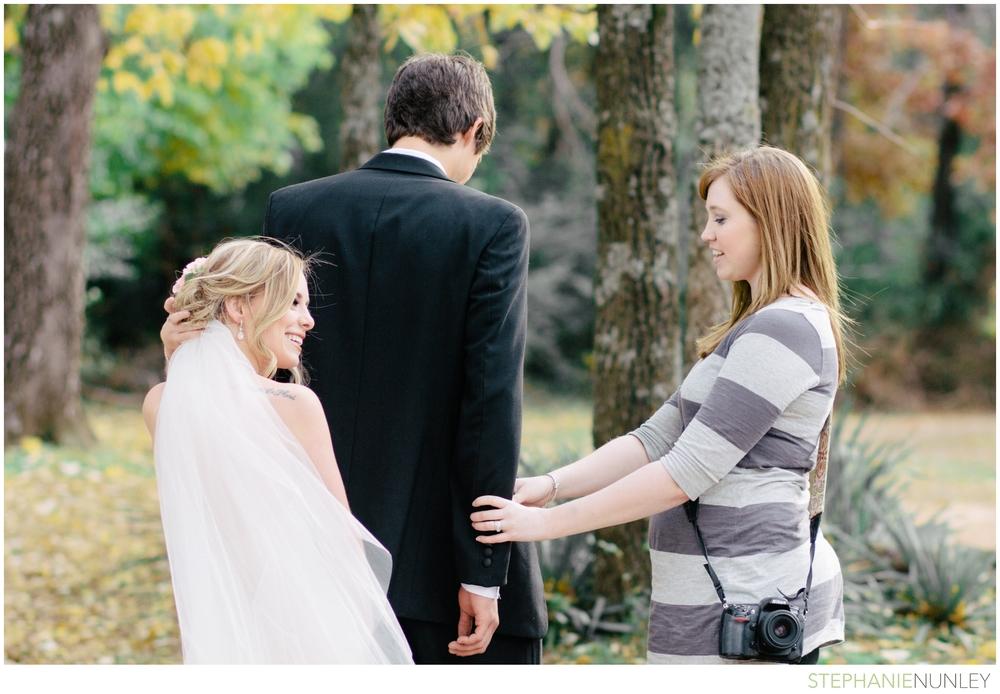 pratt-place-workshop-wedding-photos-001_WEB