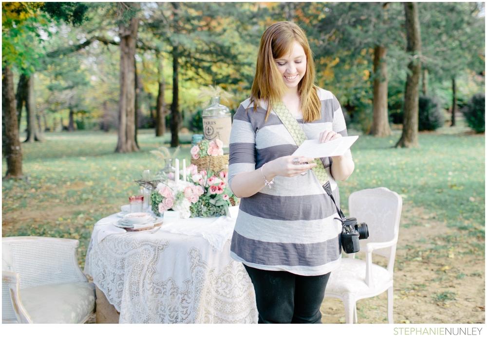 pratt-place-workshop-wedding-photos-002_WEB