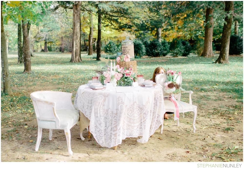 pratt-place-workshop-wedding-photos-003_WEB