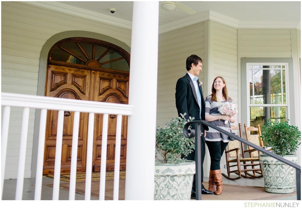 pratt-place-workshop-wedding-photos-005_WEB