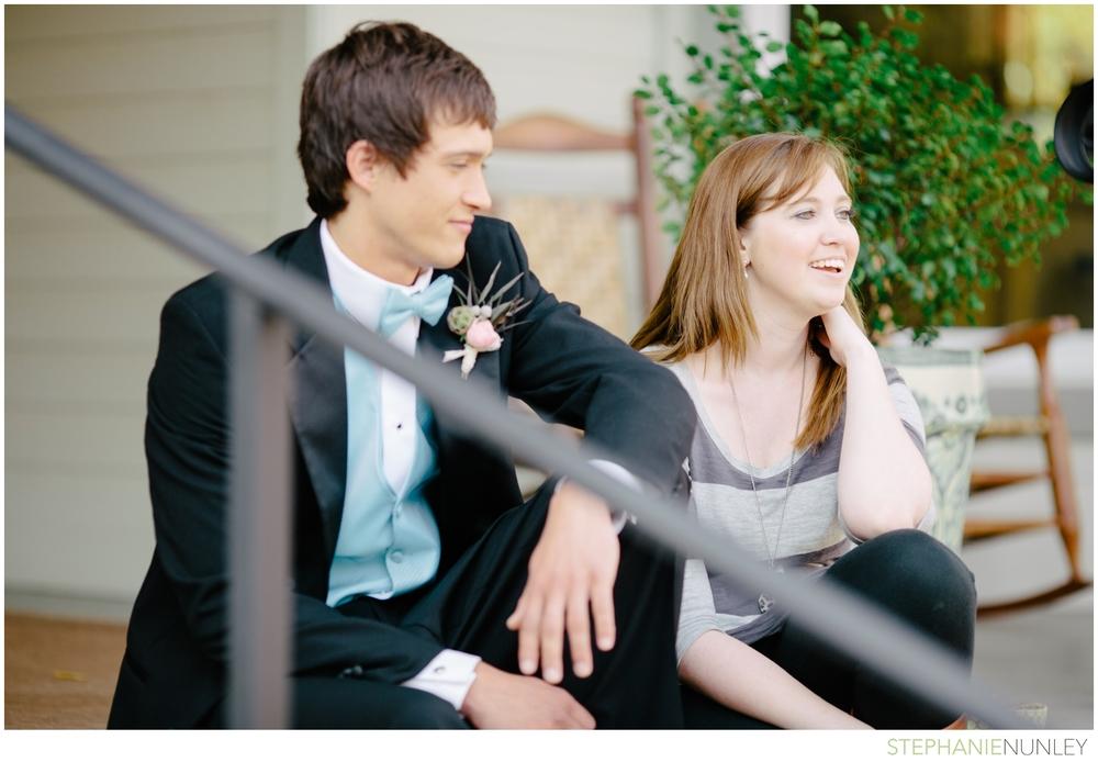 pratt-place-workshop-wedding-photos-007_WEB