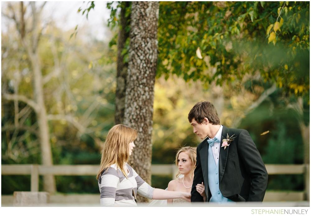 pratt-place-workshop-wedding-photos-009_WEB