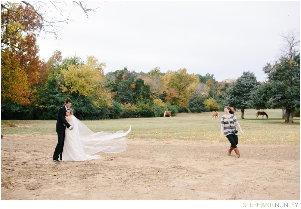 pratt-place-workshop-wedding-photos-010_WEB