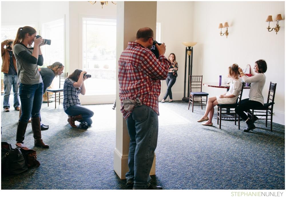 pratt-place-workshop-wedding-photos-014_WEB