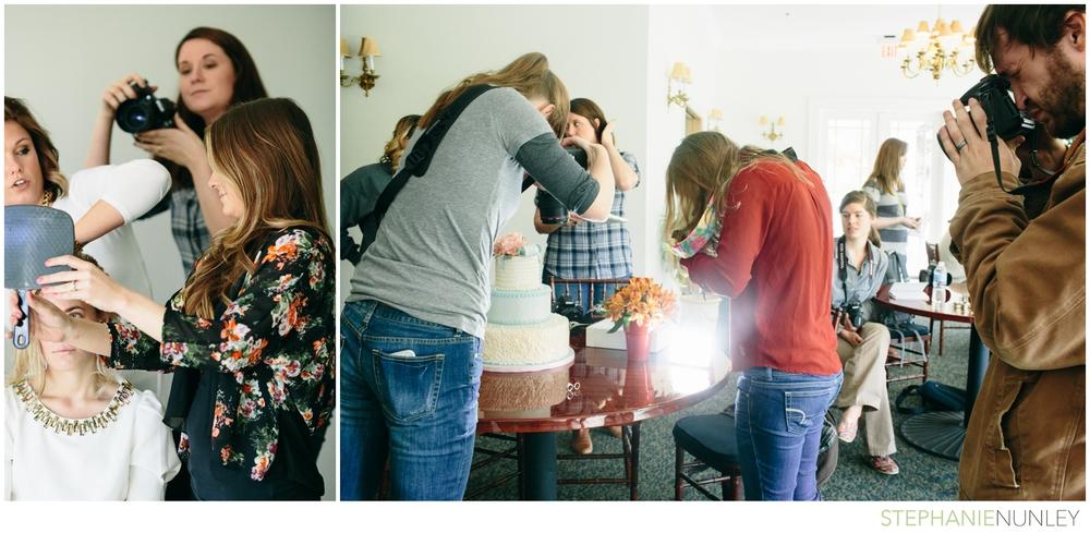 pratt-place-workshop-wedding-photos-016_WEB