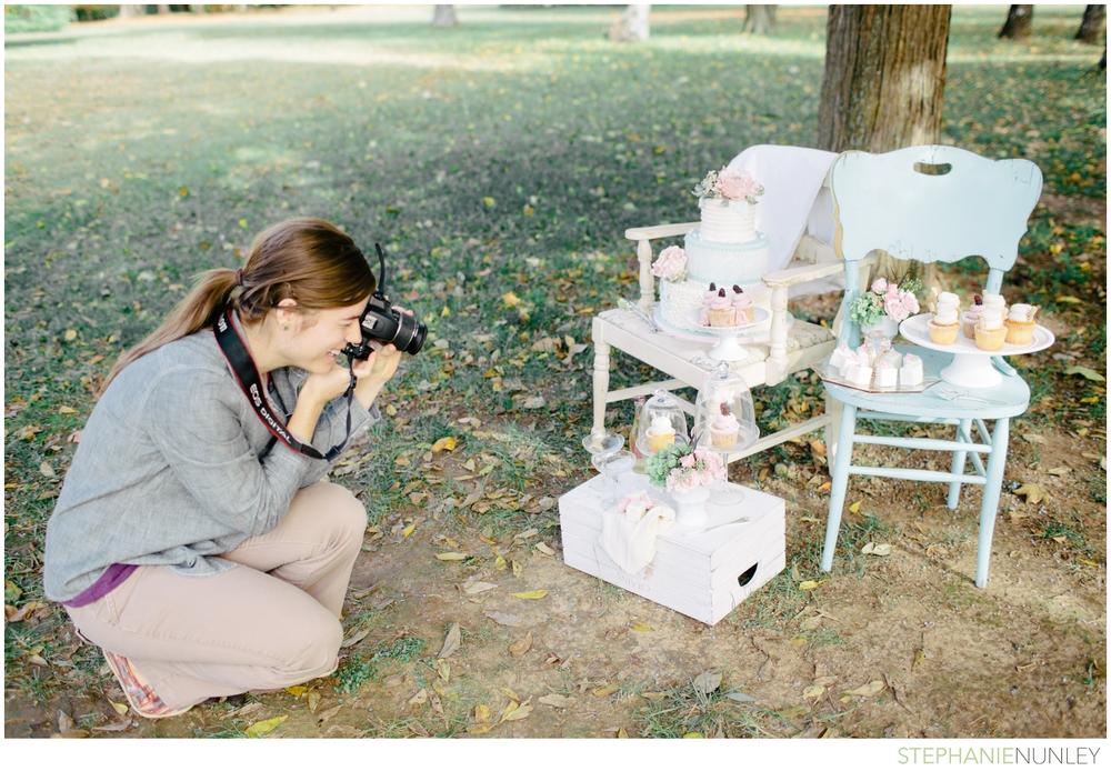 pratt-place-workshop-wedding-photos-019_WEB