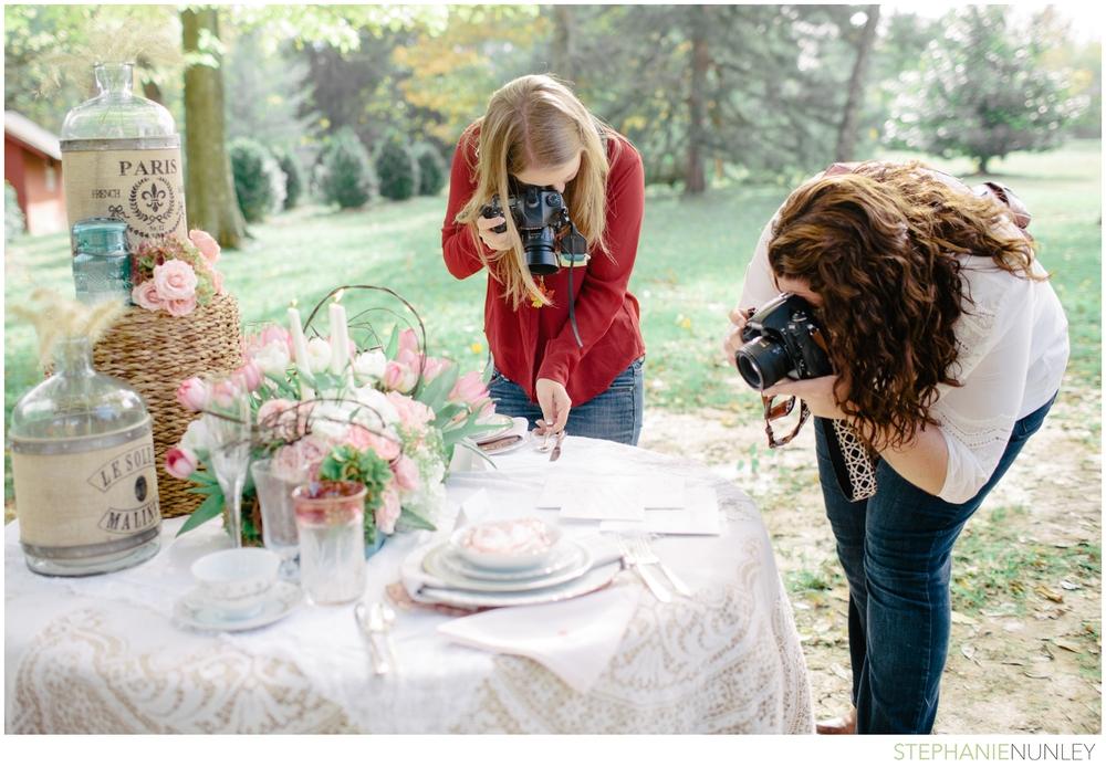 pratt-place-workshop-wedding-photos-020_WEB