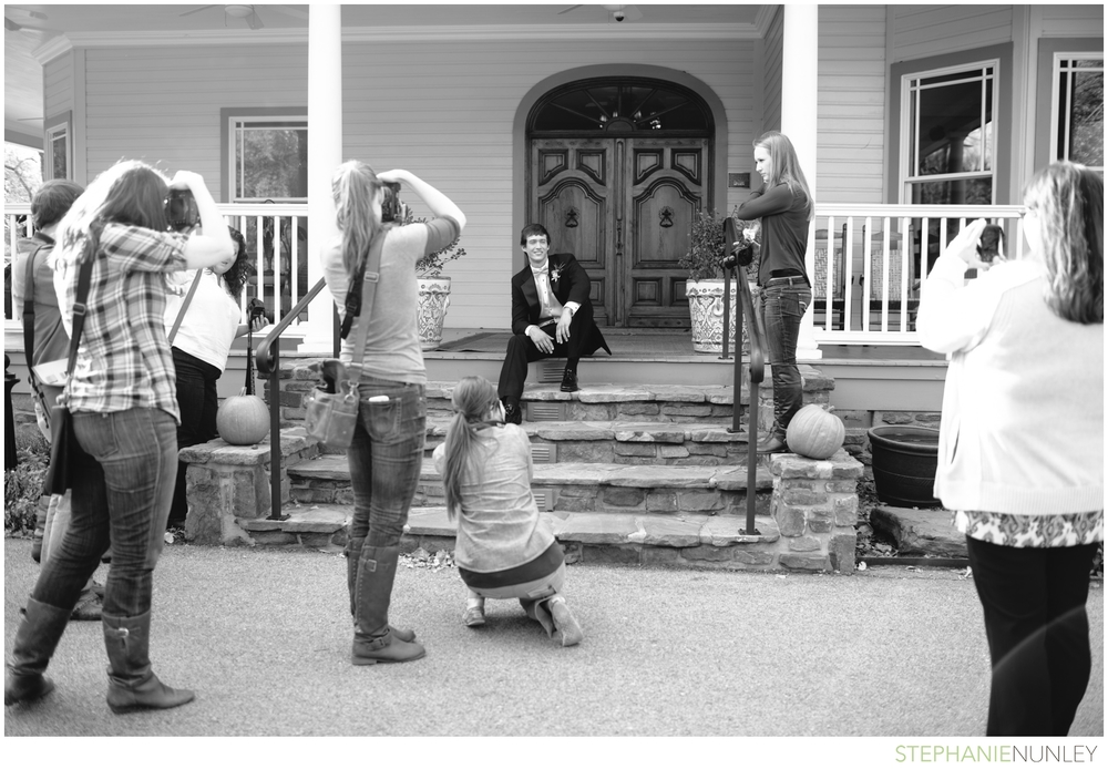 pratt-place-workshop-wedding-photos-023_WEB