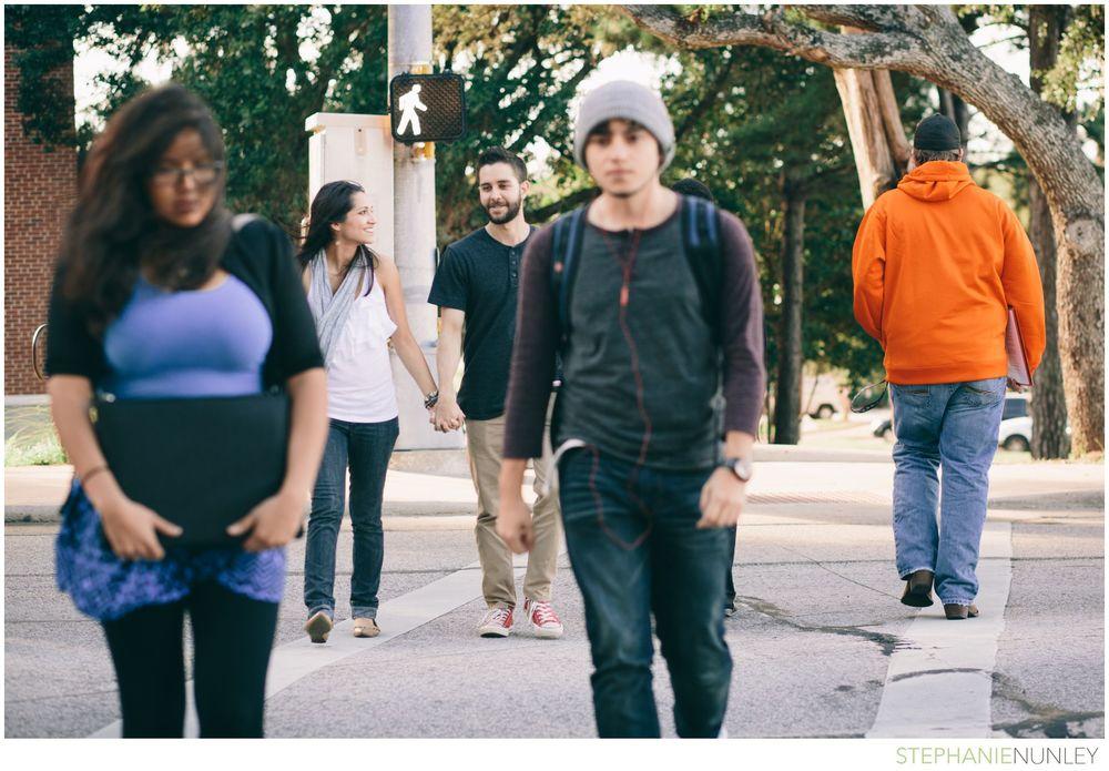 sam-houston-university-engagement-photos-011