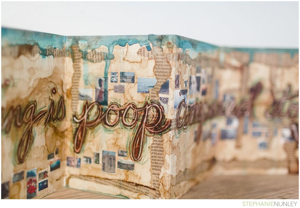 poop-book-jesus-010
