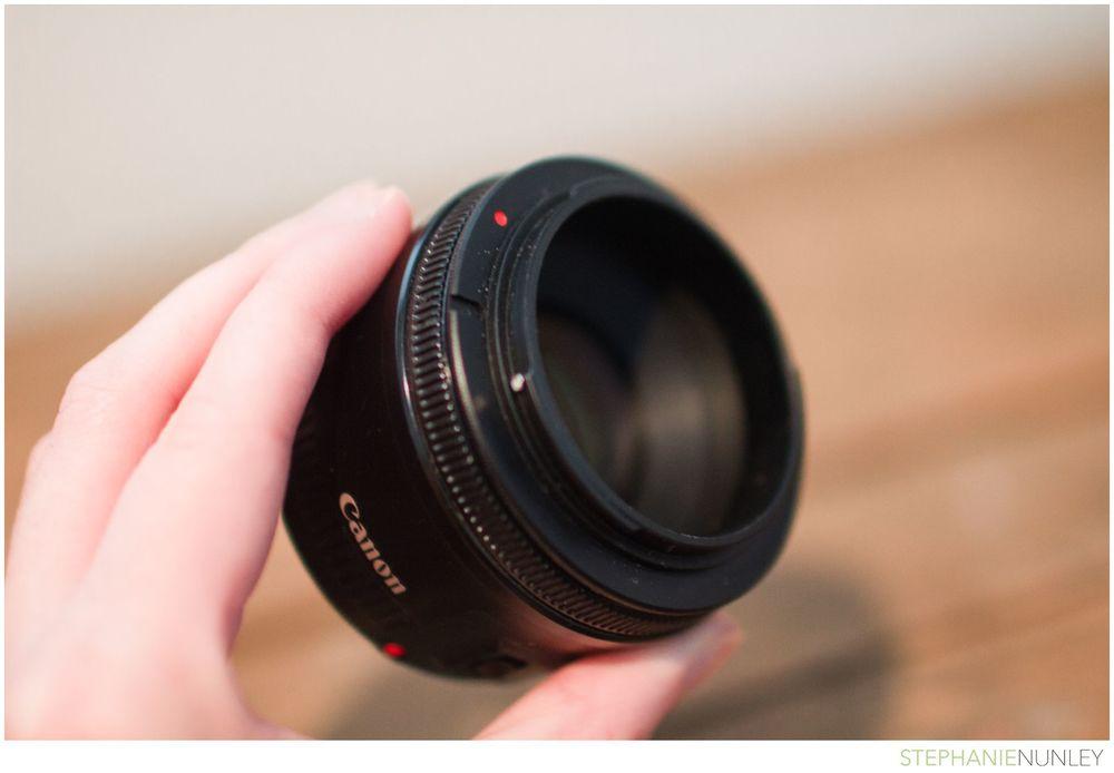 reversing-ring-shot-003_WEB