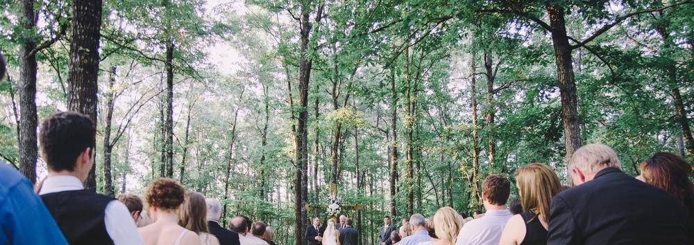 arkansas-outdoor-natural-beauty-wedding-2