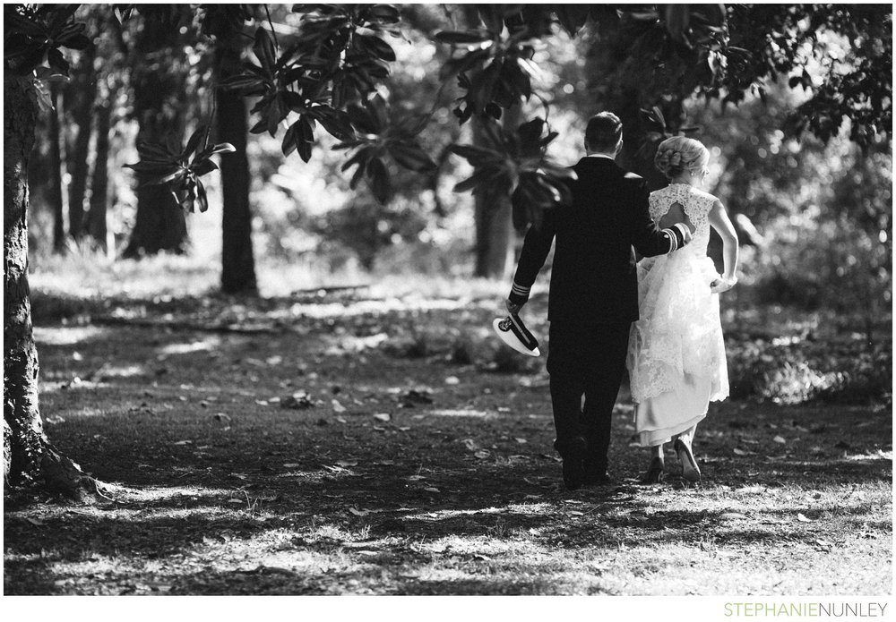 arkansas-outdoor-plantation-wedding-014