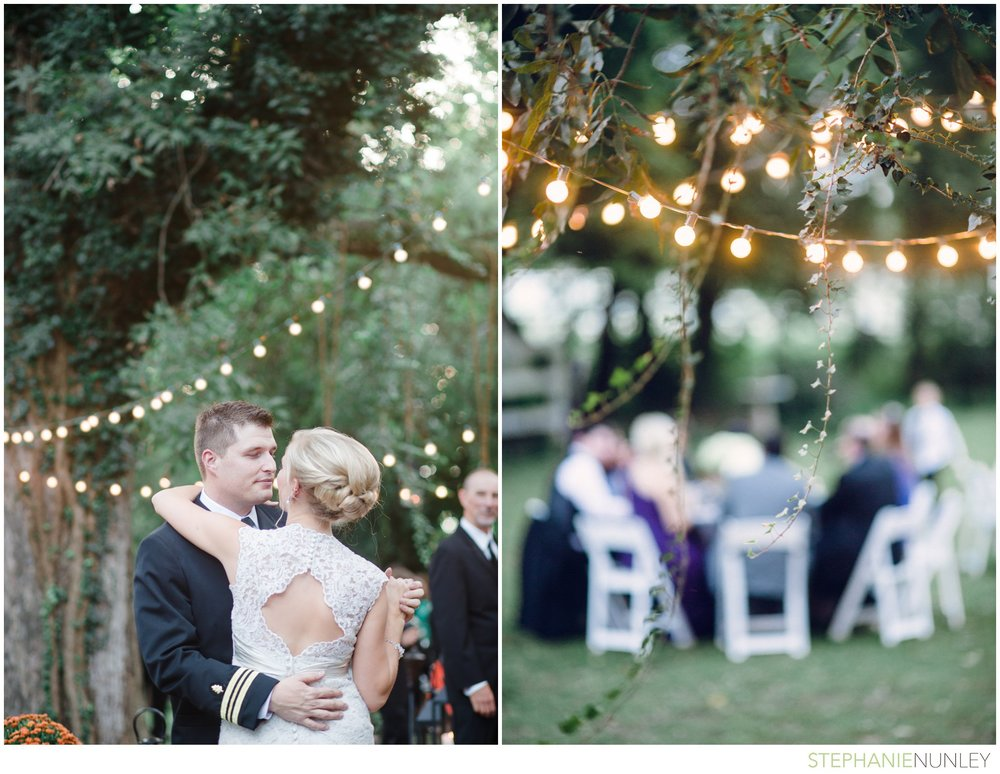 arkansas-outdoor-plantation-wedding-039