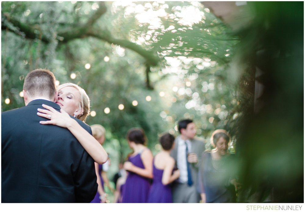 arkansas-outdoor-plantation-wedding-041