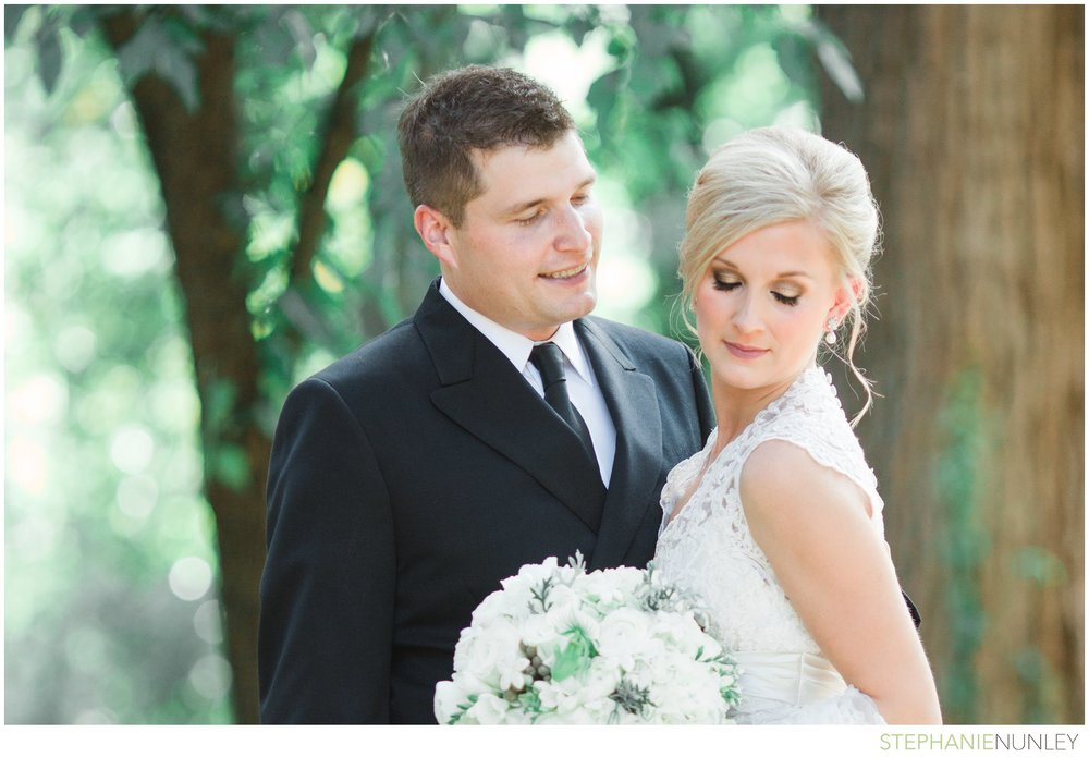 arkansas-outdoor-plantation-wedding-061-2