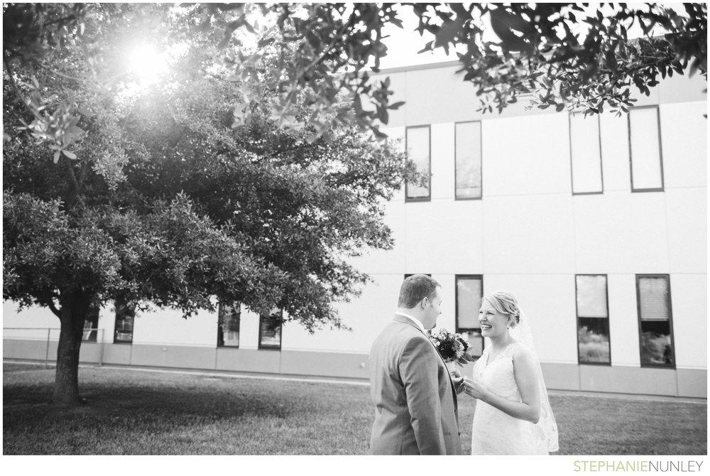 texarkana-church-wedding-011