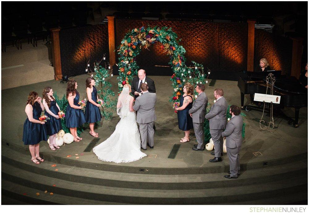 texarkana-church-wedding-027