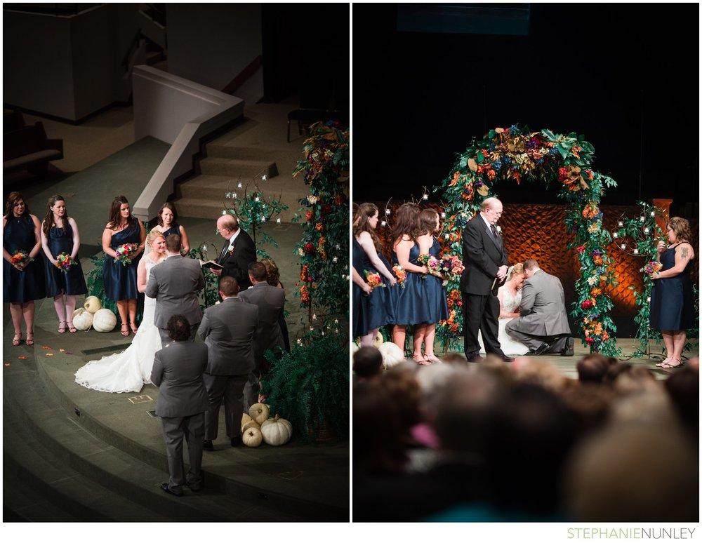 texarkana-church-wedding-029