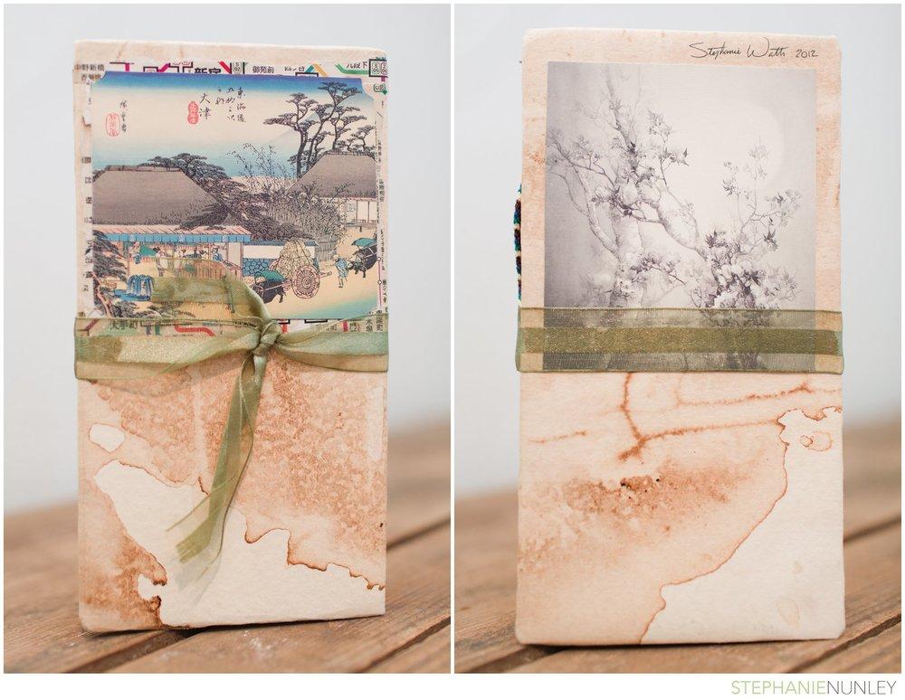 tokyo-japan-book-arts-001