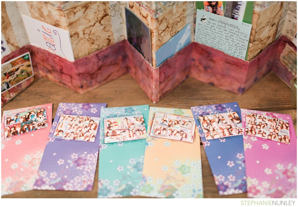 tokyo-japan-book-arts-008