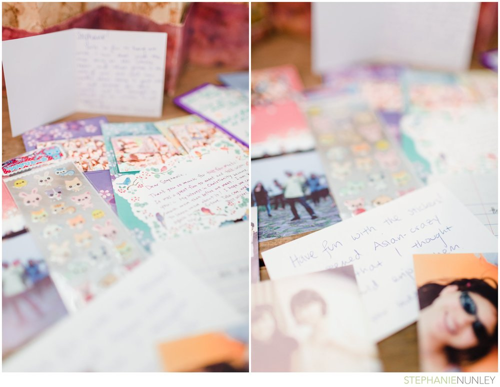 tokyo-japan-book-arts-012