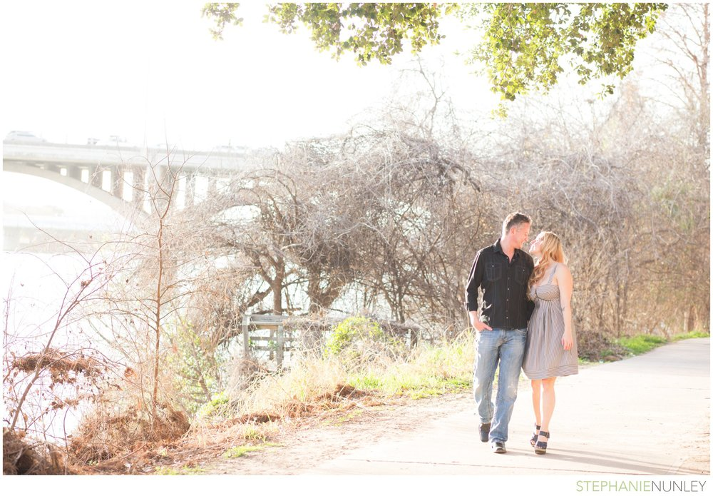 austin-texas-engagement-photos_0015