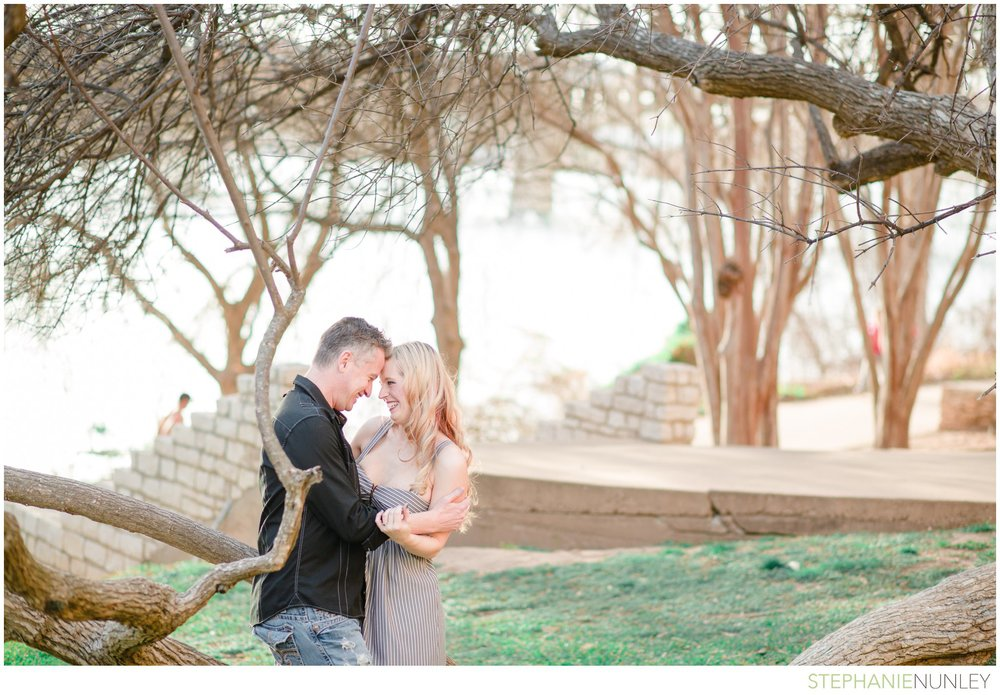 austin-texas-engagement-photos_0017