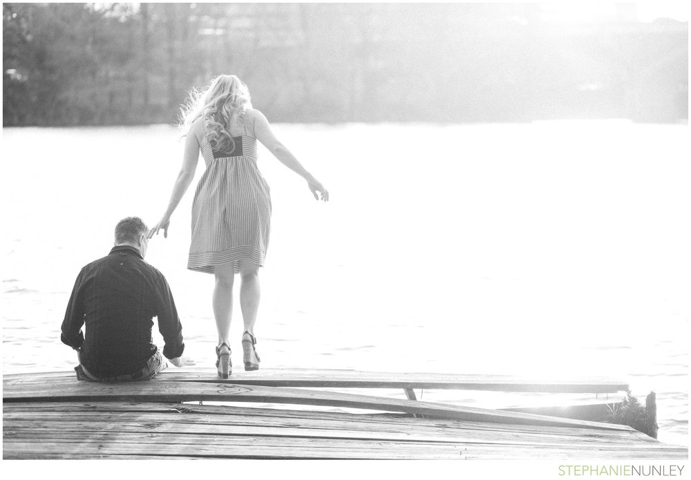 austin-texas-engagement-photos_0021