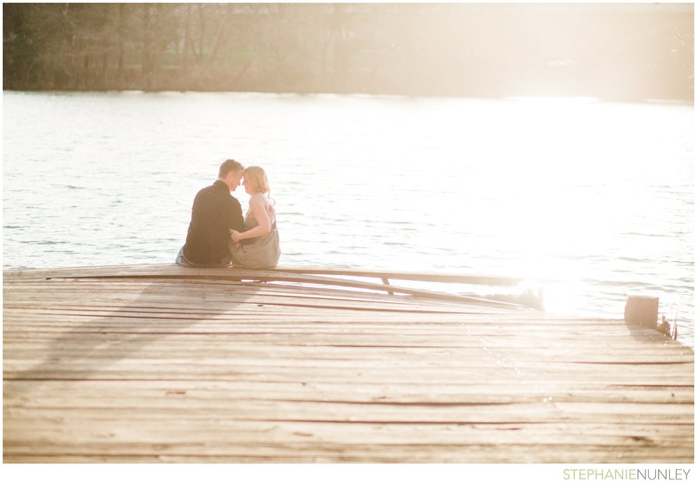 austin-texas-engagement-photos_0023
