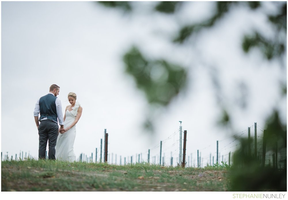 california-winery-wedding-photography-015