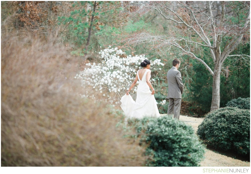 classic-arkansas-wedding-017