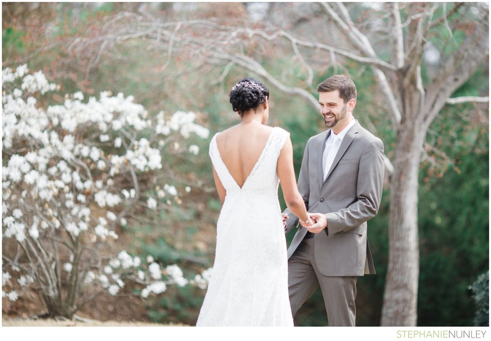 classic-arkansas-wedding-020