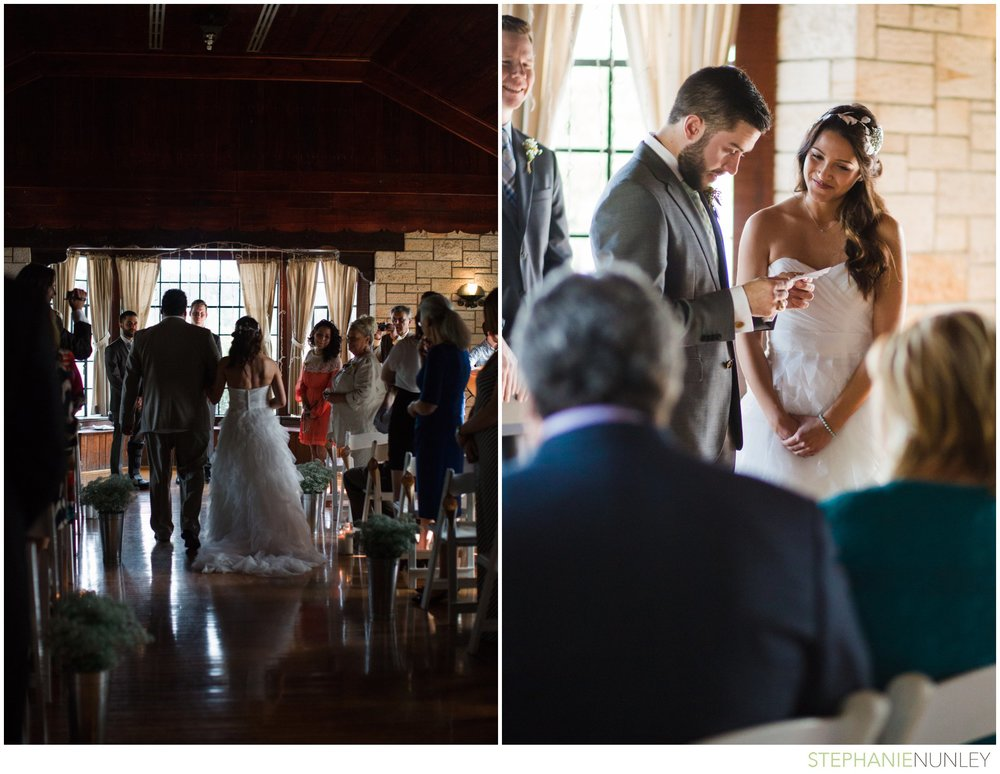 lake-lodge-wedding-photos-028