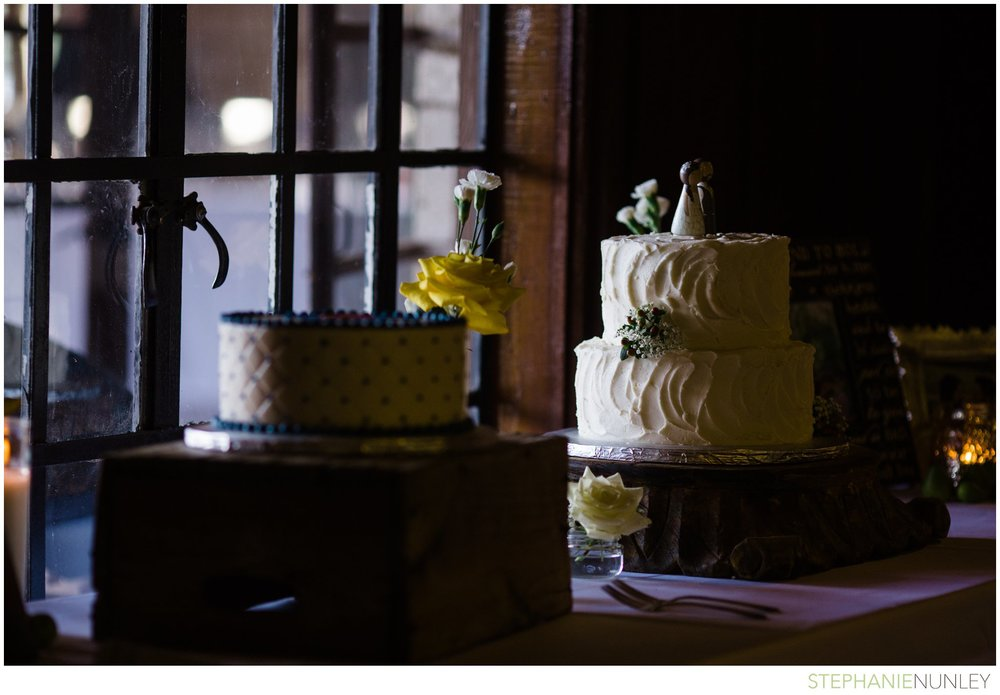 lake-lodge-wedding-photos-059
