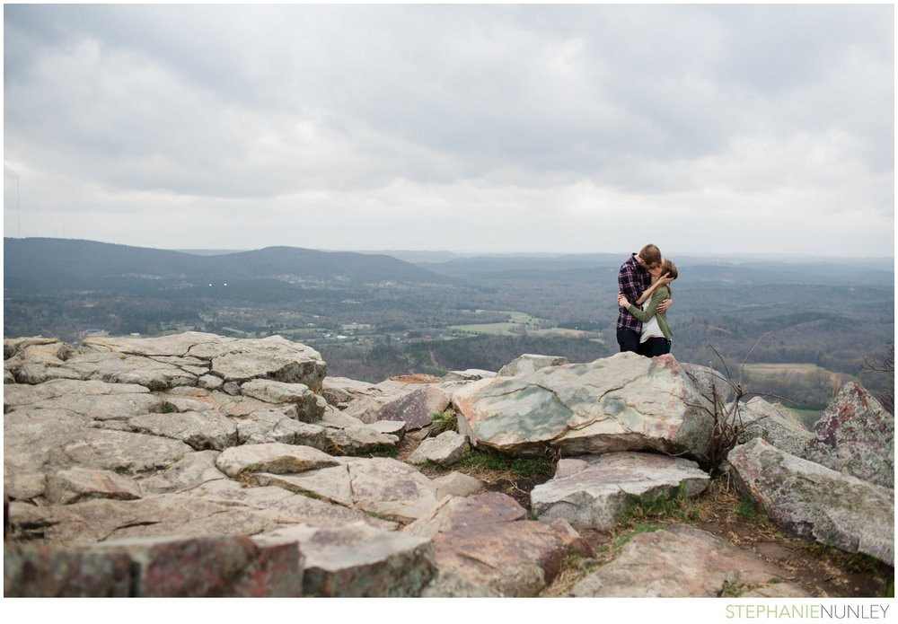 pinnacle-mountain-engagement-photo-003