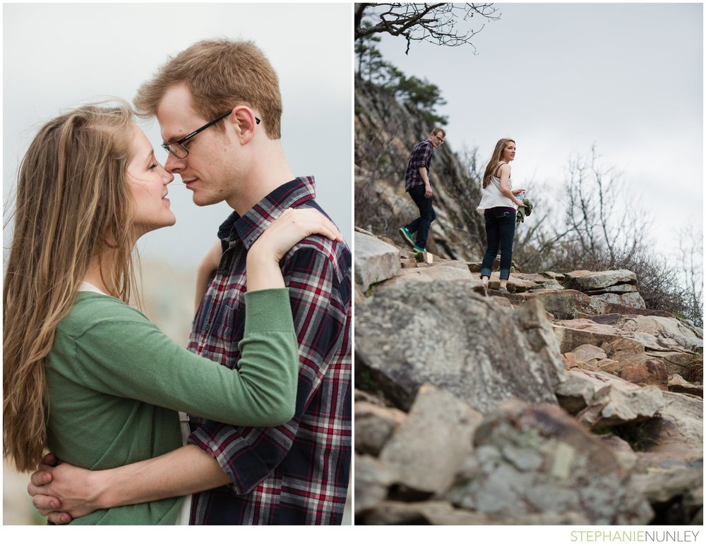 pinnacle-mountain-engagement-photo-021