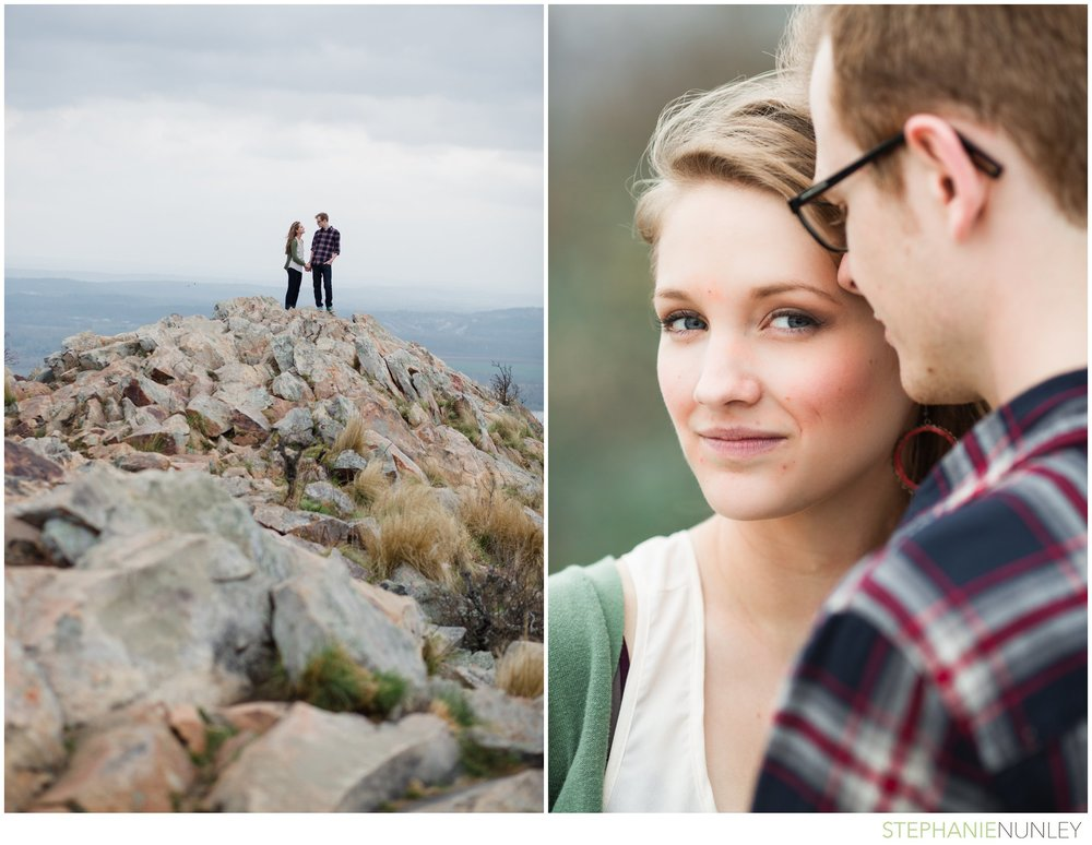 pinnacle-mountain-engagement-photo-029
