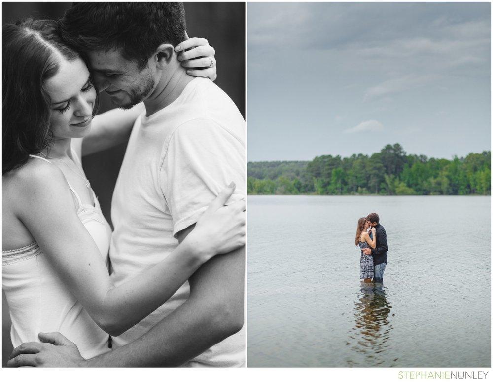 arkadelphia-engagement-photos-012