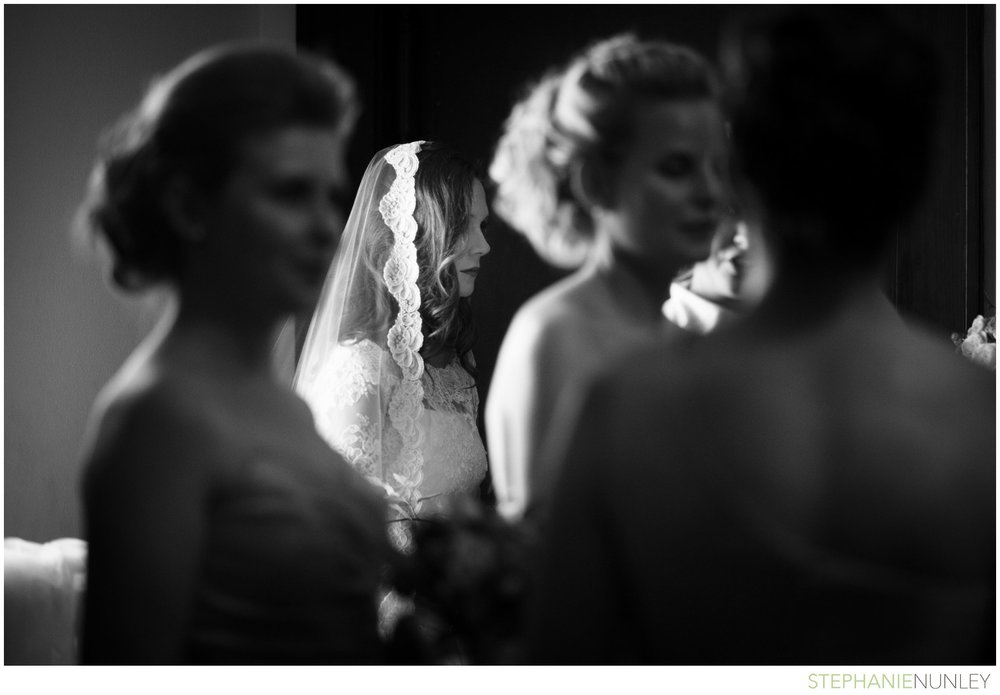black_tie_destination_wedding_0031