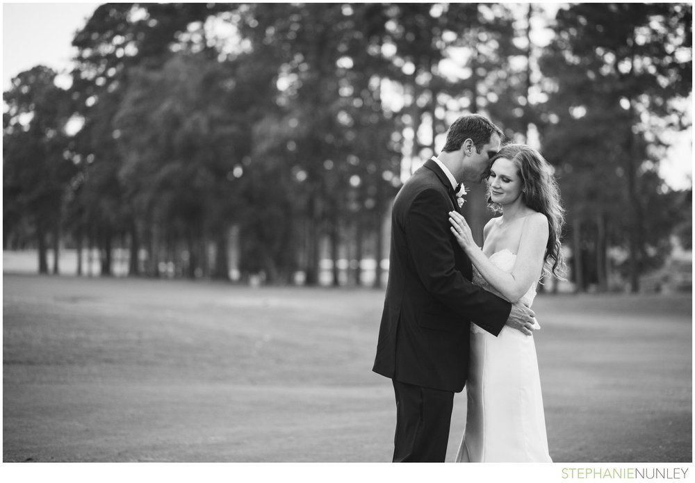 black_tie_destination_wedding_0043