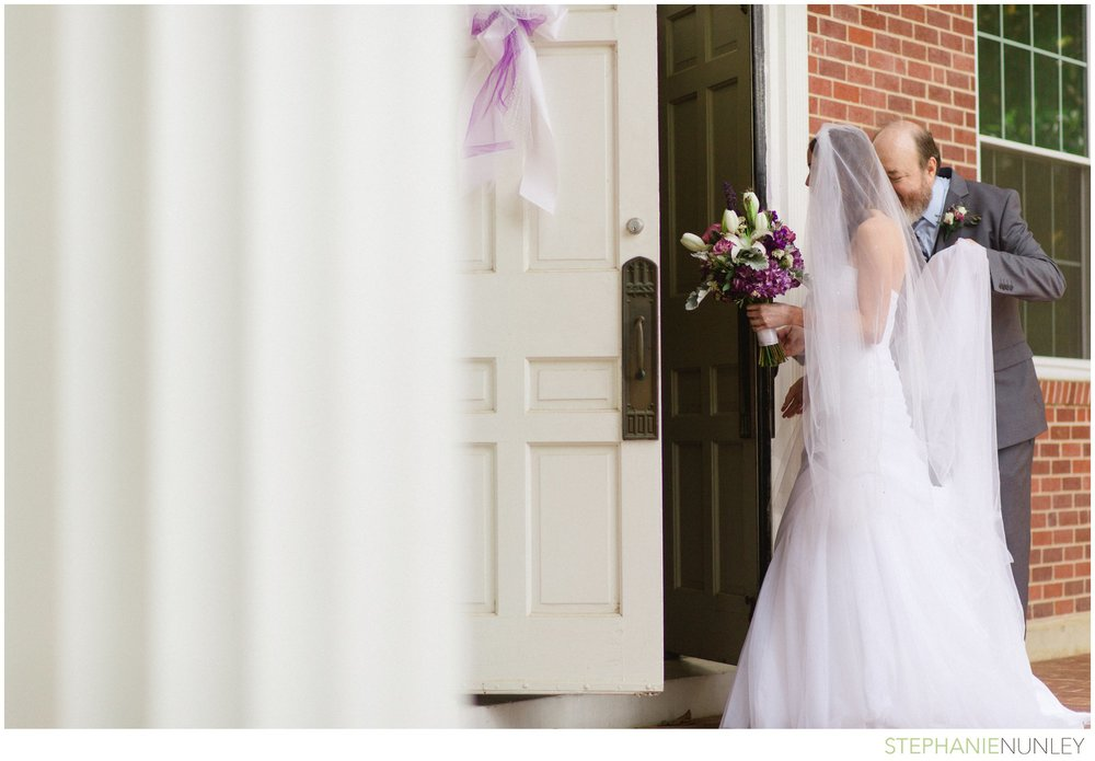 ouachita-baptist-wedding-photos-051