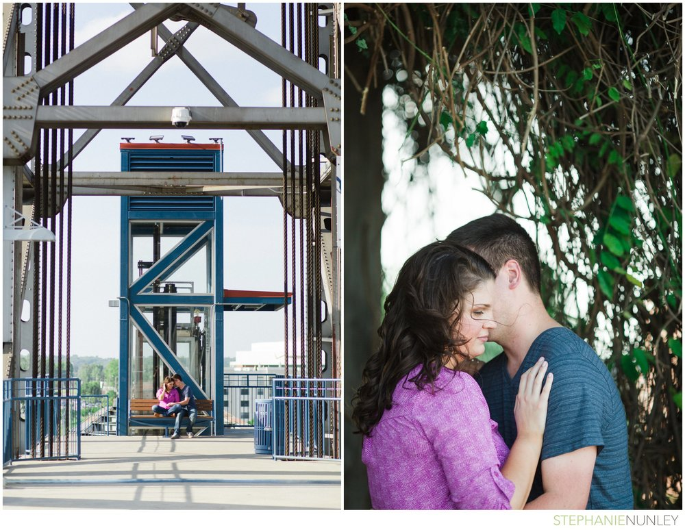 river-market-engagement-photos-014