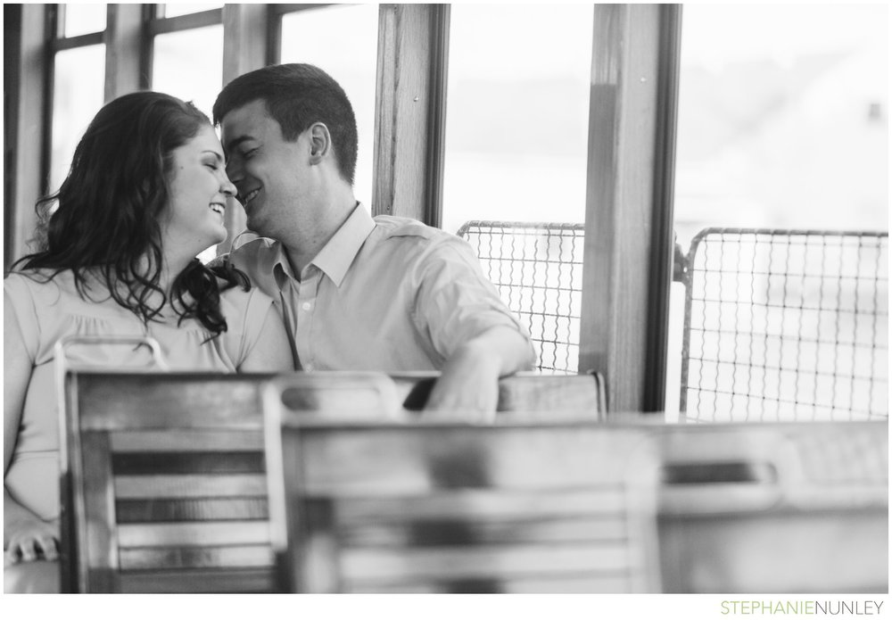 river-market-engagement-photos-024