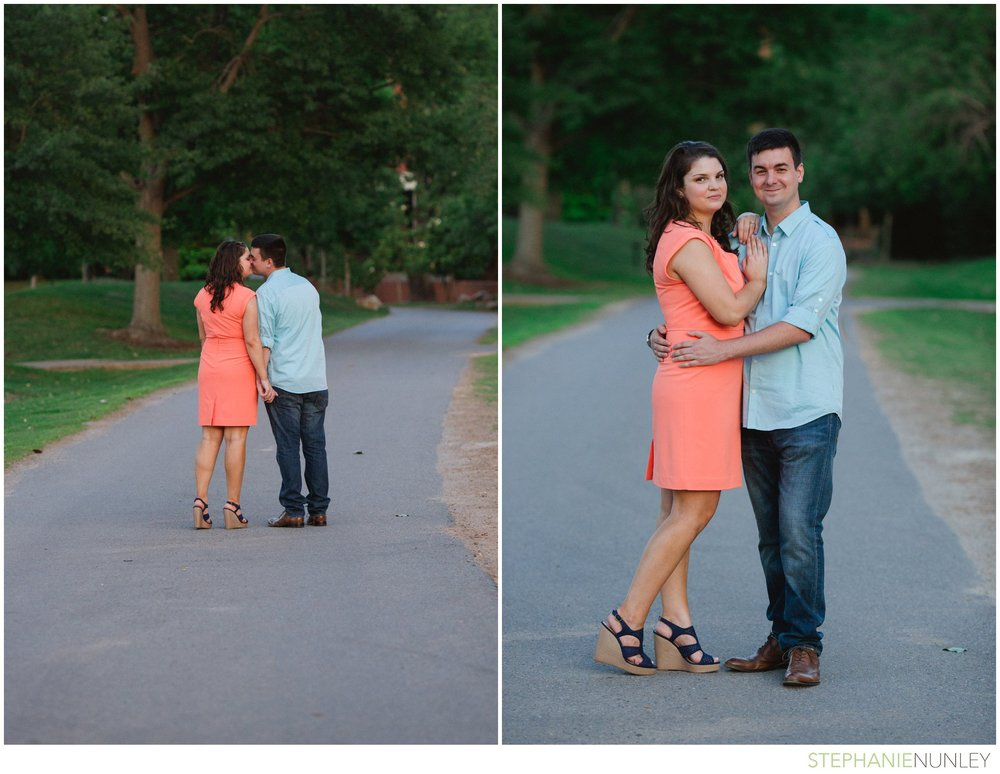 river-market-engagement-photos-029