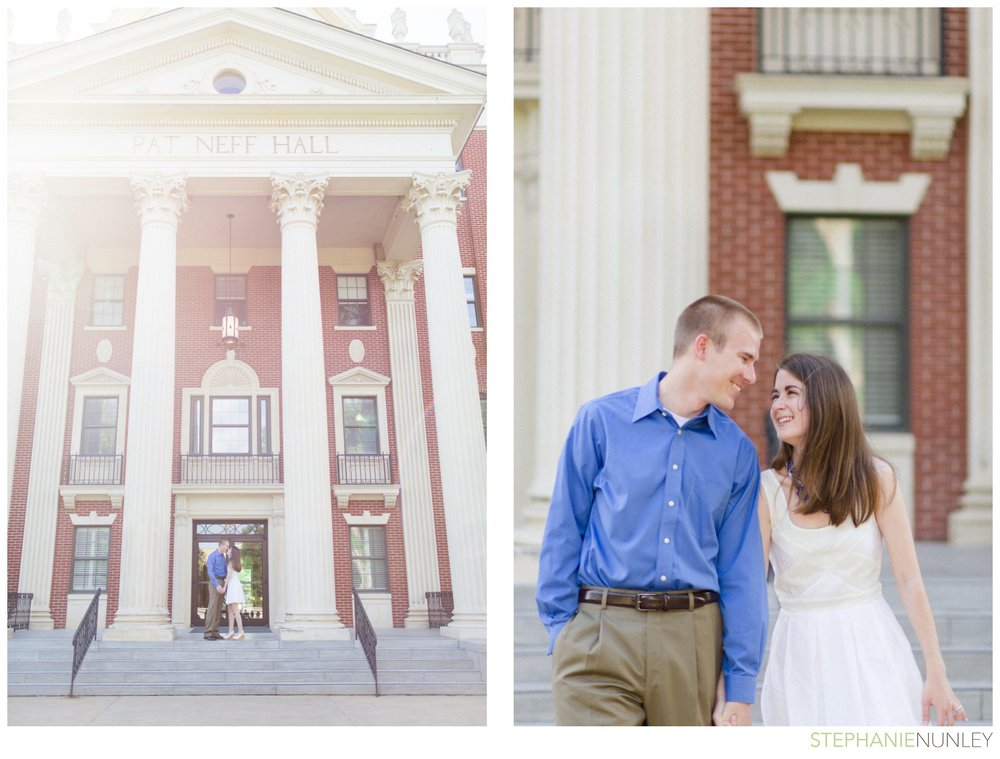 baylor-university-engagement-photography-002