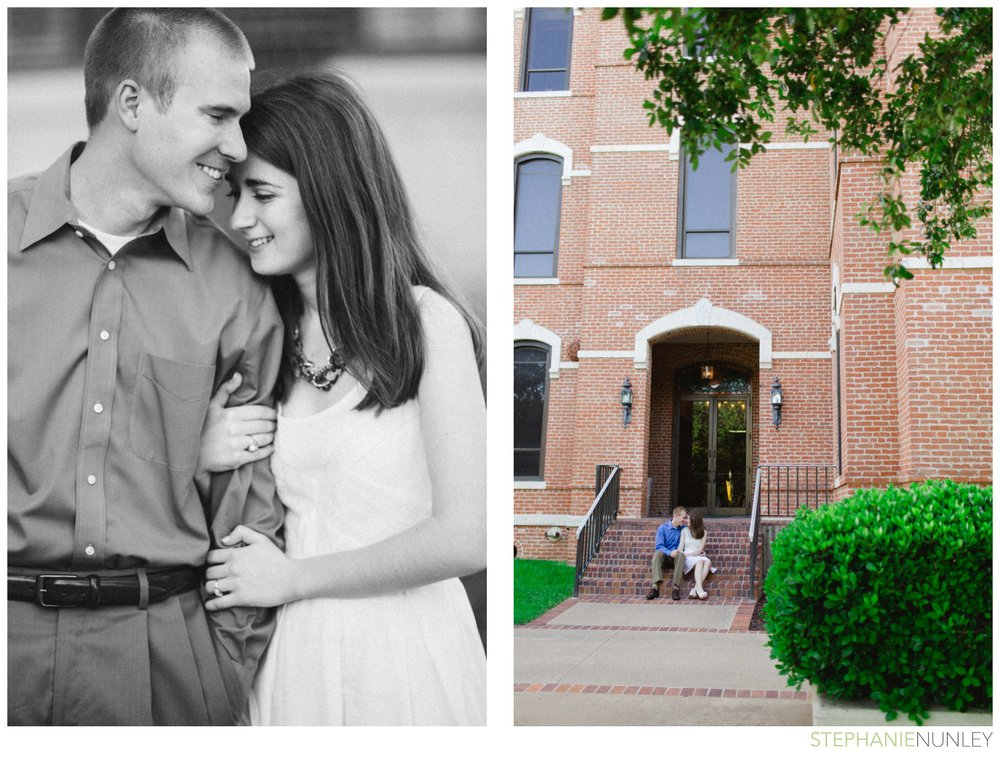 baylor-university-engagement-photography-005